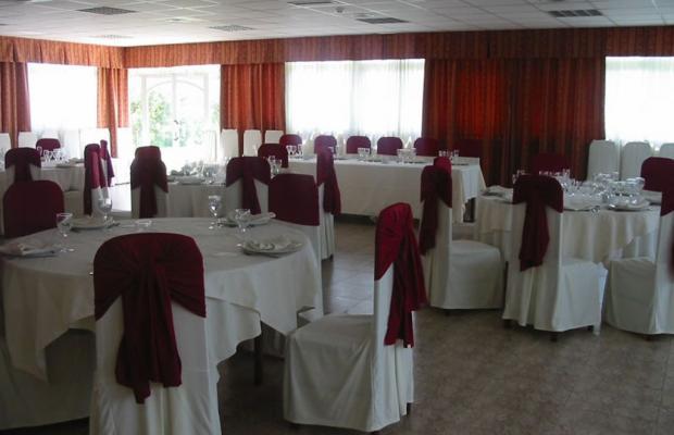 фото отеля Daurada Park изображение №25