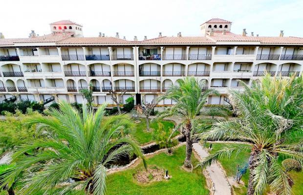 фотографии отеля Jardins del Mar изображение №3