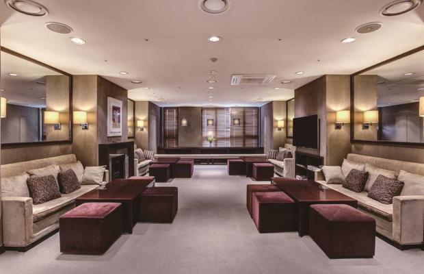фото отеля Somerset Palace Seoul изображение №5