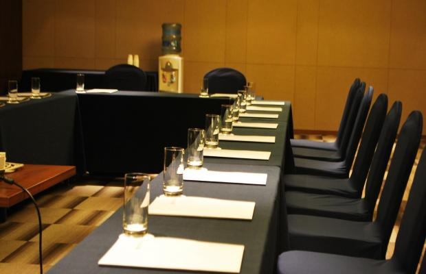 фото отеля Stanford Hotel Seoul изображение №69
