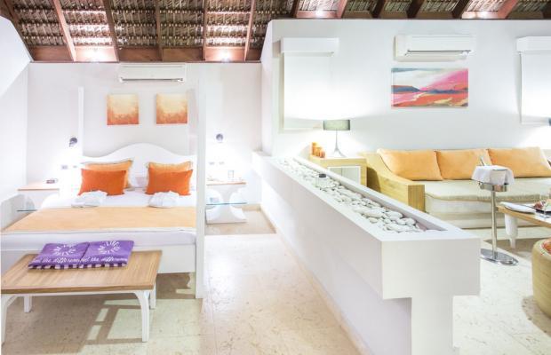 фотографии отеля Be Live Collection Canoa (ex. Oasis Coral Canoa) изображение №67