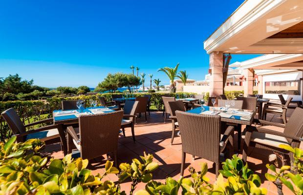 фото отеля Insotel Punta Prima Resort & Spa (ex. Insotel Club Punta Prima) изображение №17