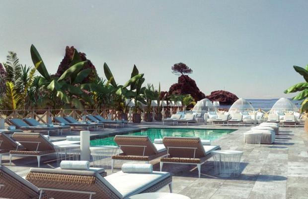 фото отеля Golden Mar Menuda (ех. Best Western Hotel Mar Menuda) изображение №1