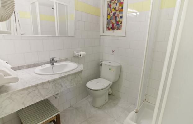 фотографии отеля Cala Bona & Mar Blava изображение №19