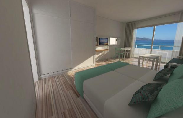фото отеля Luz Playa изображение №29