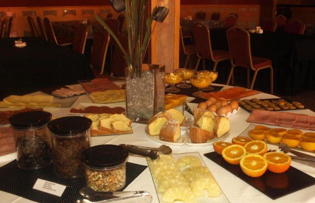 фото отеля Alfonso I изображение №5