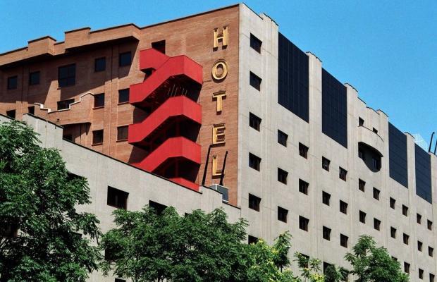 фото отеля Boston изображение №37