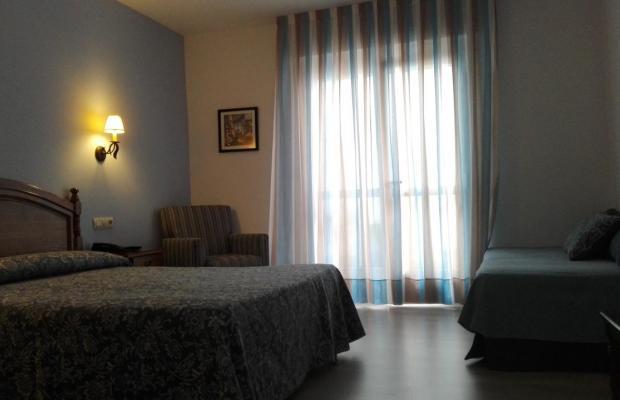 фотографии отеля Amandi изображение №3