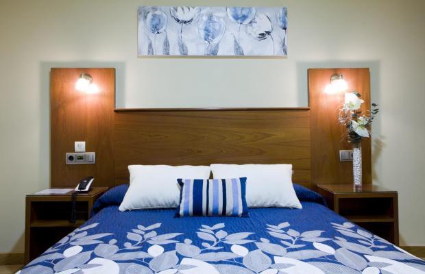 фото отеля Argentino изображение №33