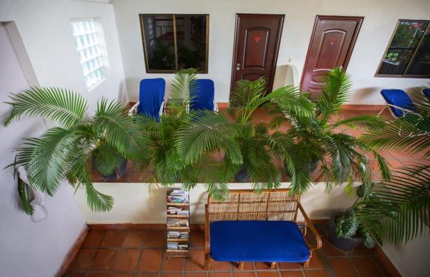 фото Coolabah Hotel изображение №18