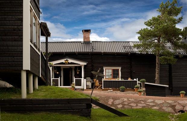 фотографии Gammelgarden изображение №12