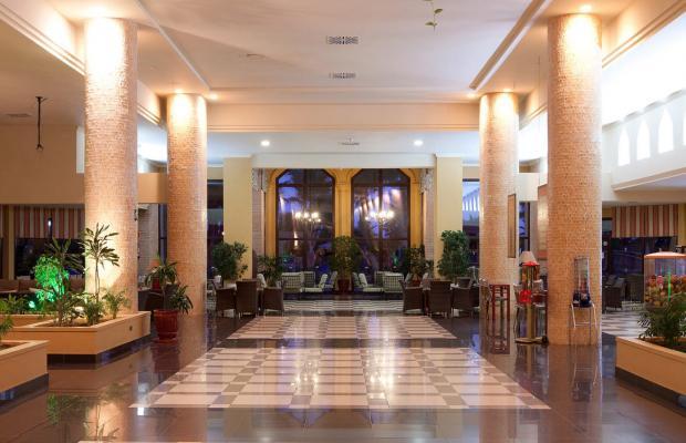 фото отеля Playacanela Hotel изображение №21