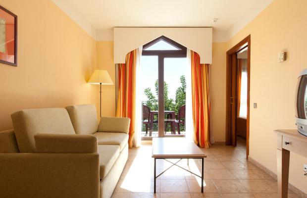 фото отеля Playacanela Hotel изображение №13