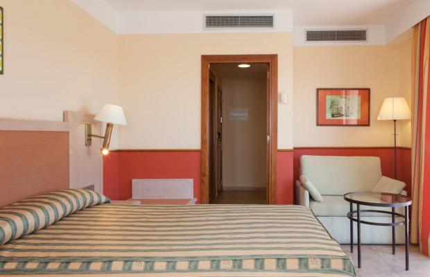фотографии Playacanela Hotel изображение №8