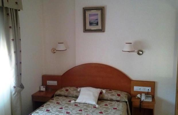 фотографии отеля Cabo Festinanza изображение №19