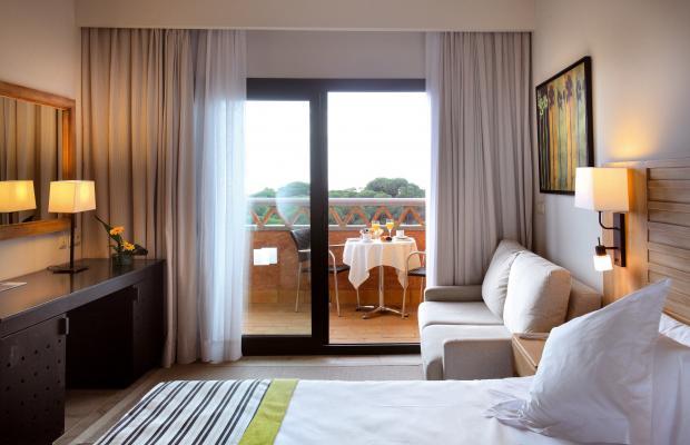 фото отеля Barcelo Punta Umbria Beach Resort изображение №53