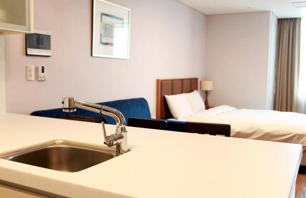 фото отеля Vabien Suite 2 изображение №25