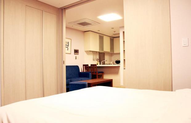 фотографии Vabien Suite 2 изображение №24