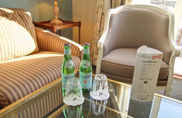 фото отеля Copenhagen Plaza изображение №41