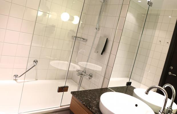 фото Clarion Hotel Post изображение №18