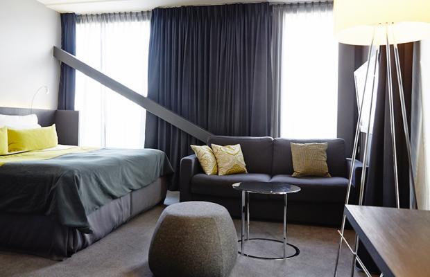 фото Clarion Hotel Post изображение №14