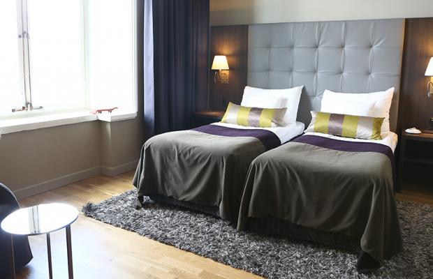 фото отеля Clarion Hotel Post изображение №13