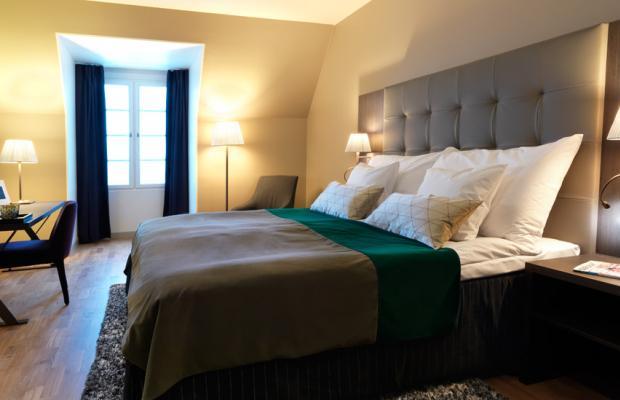фото Clarion Hotel Post изображение №10