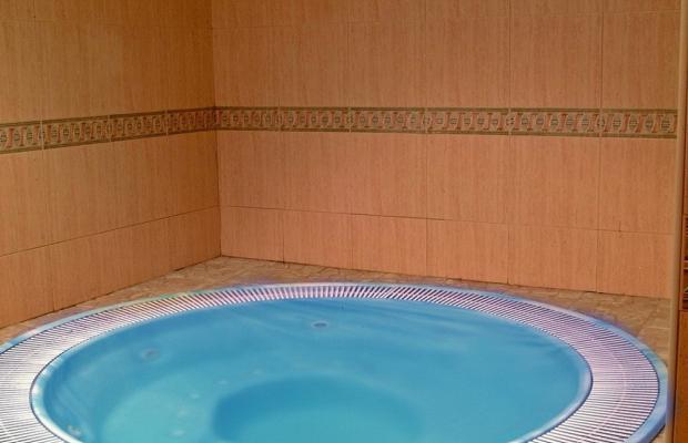 фото отеля H Top Amaika изображение №21