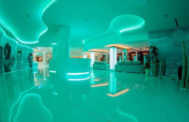 фото On Hotels Oceanfront (ex. Vime Tierra Mar Golf) изображение №30