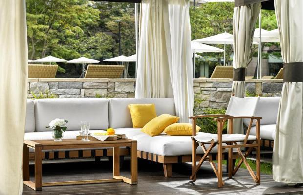 фотографии Hilton Gyeongju  изображение №28