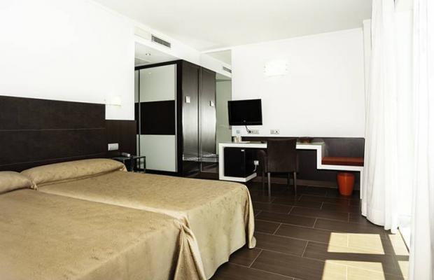 фото отеля Carril изображение №17