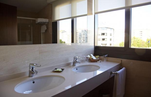 фото отеля Coia изображение №25