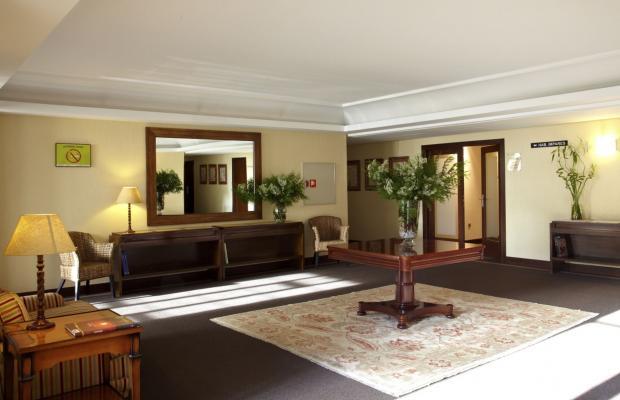 фотографии отеля Coia изображение №15