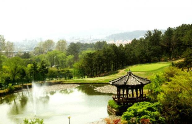 фото Gyeongju Kolon изображение №46