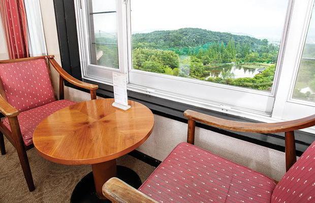 фотографии Gyeongju Kolon изображение №32