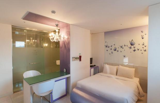 фото Benikea Hotel Acacia изображение №10