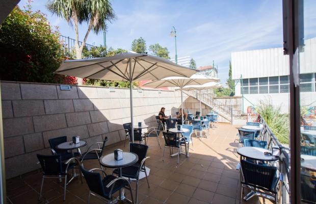 фотографии отеля Dabarca Hotel Apartamentos изображение №19