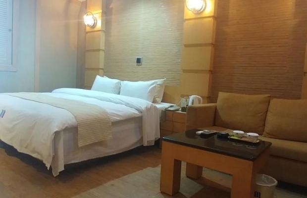 фотографии Hotel M изображение №4