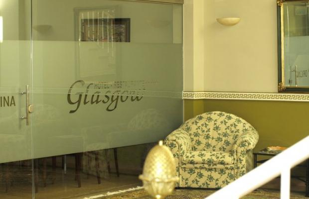 фото отеля Glasgow изображение №33