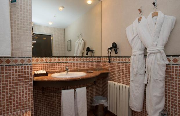 фото отеля Hotel Nuevo Portil Golf (ex. AC Nuevo Portil Golf) изображение №13
