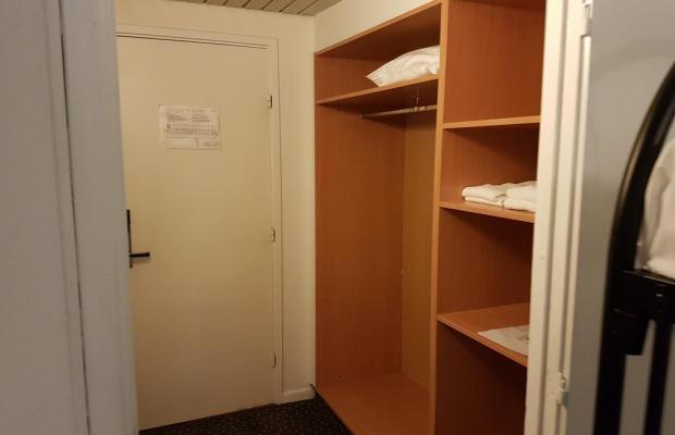 фото Rossini Hotel изображение №14