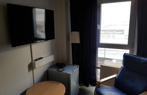фотографии Rossini Hotel изображение №4