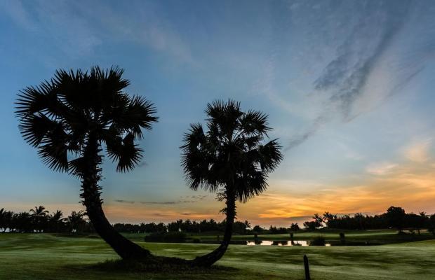 фотографии Sofitel Angkor Phokeethra Golf and Spa Resort Hotel изображение №12