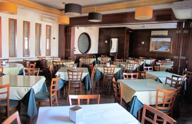 фотографии отеля Atalaya Minas de Riotinto изображение №19