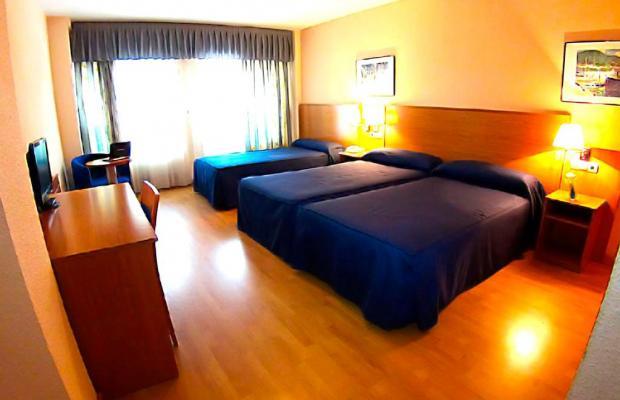 фото отеля San Juan изображение №17