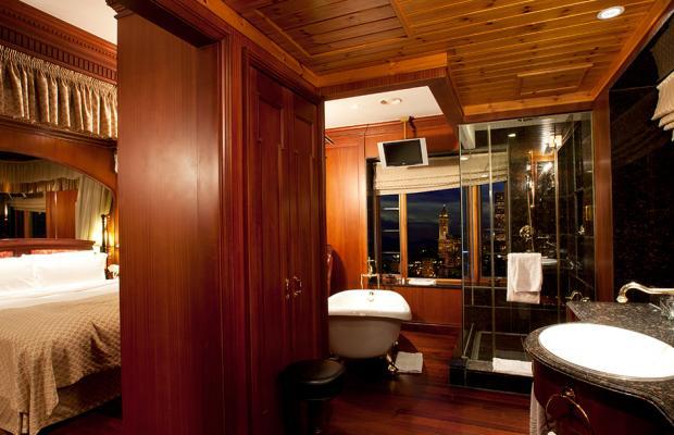 фото отеля Imperial Palace (ex. Amiga) изображение №37