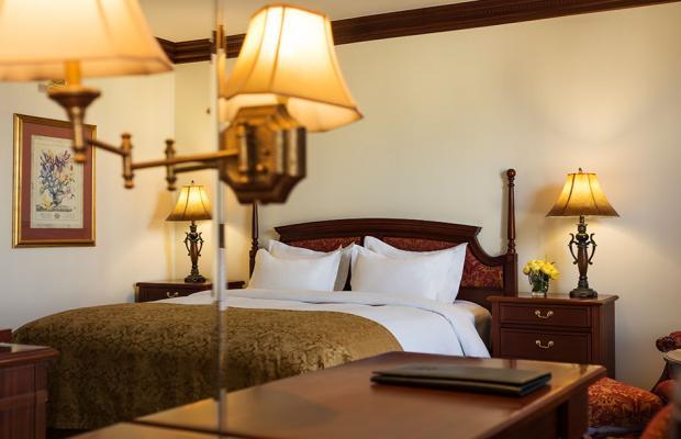 фото отеля Imperial Palace (ex. Amiga) изображение №33
