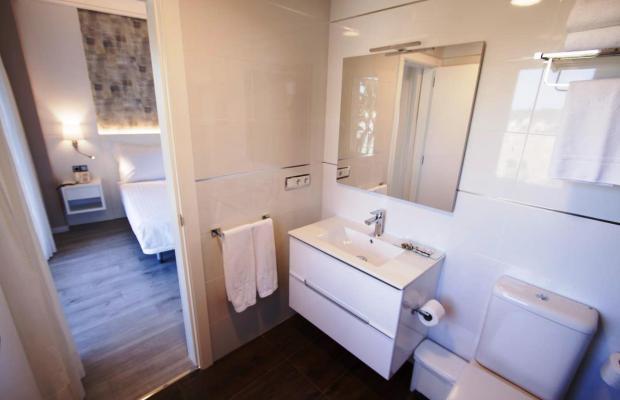 фото Hotel Inffinit Sanxenxo изображение №34