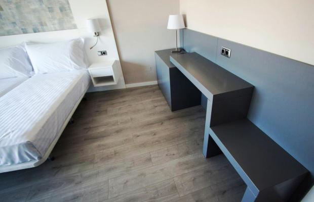 фото отеля Hotel Inffinit Sanxenxo изображение №33