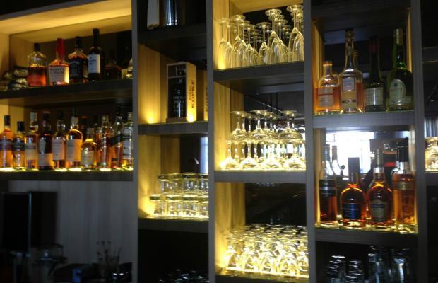 фото отеля Scandic Vasteras изображение №17